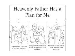 coloring pages for nursery lds lds coloring pages child of god fuhrer von laura17 info