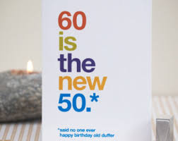 birthday cards for 60 year 70th birthday card 70 card sarcastic 70th birthday