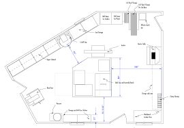 woodworking shop layout images reverse search