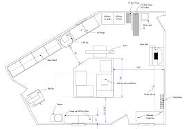 22 wonderful woodworking shop design layout egorlin com