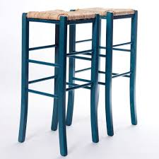 kitchen stools modern bar stools counter stools made in italy italian modern bar