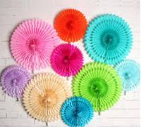 Hanging Decorations For Home Wall Decorations For Baby Shower Price Comparison Buy Cheapest