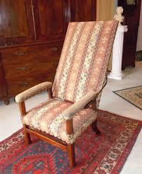 fauteuil de malade fauteuil de malade 28 images portail de la gazette drouot