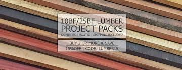 buy wood wood products hardwood lumber plywood
