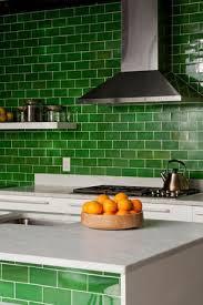 Green Kitchen Sink by Green Kitchen Ideas Design Accessories U0026 Pictures Zillow Digs