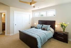 bedroom small basement bedroom with remodel basement cost also