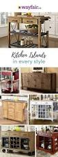 denver white modern kitchen cart best 25 kitchen cart ideas on pinterest kitchen carts rolling