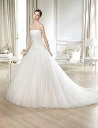 magasin robe de mariã e marseille les 25 meilleures idées de la catégorie robe de mariée marseille