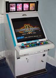 Candy Cabinet Boxy Candy Cab Arcade Machine Ideas Pinterest Arcade