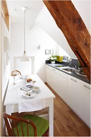 Design Of Small Kitchen 10 Tips For Small Kitchen Designs Home Decor Trends