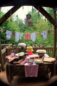 104 best babyshower images on pinterest gold baby showers gold