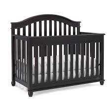Bassett Convertible Crib On Sale Crib Ny Baby Store