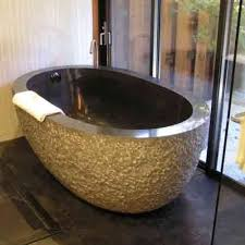 Bathtub Sale Black Granite Stoneforest Stone Bathtub Prices