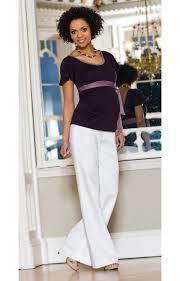 maternity trousers linen maternity trousers white maternity wedding dresses