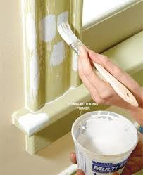 792 best painting tips hints and wall stripes tips images on
