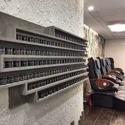 kosmo nail bar 13 photos nail salons 1365 beverly rd mclean