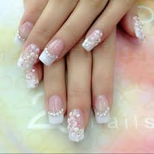 260 best bridal nails νυφικα νυχια nyfika nyxia images on