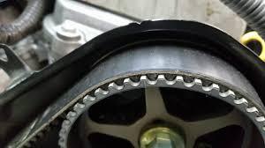 lexus rx330 air filter timing belt lexus rx 330 correia dentada lexus rx 330 youtube