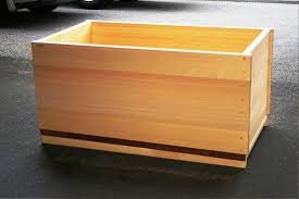 wooden bathtubs japanese wooden bathtubs for sale roswell kitchen bath how to