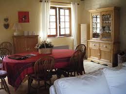 chambre hote metz chambres d hôtes les lutins chambre et suite familiale sainte