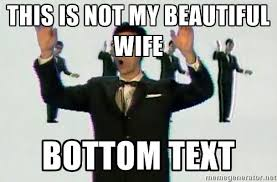Amber Stratton Meme - this is not my beautiful meme home facebook