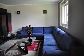 tres grand canap d angle achetez très grand canapé occasion annonce vente à montceau les