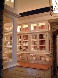 Butlers Pantry Cabinets Refined Traditional Architecture Butlers Pantry Archives Refined