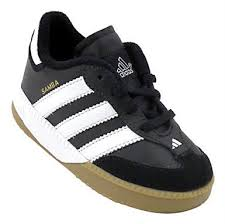 baby sambas all black adidas samba on sale off60 discounts