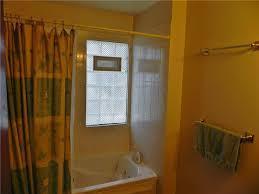 listing 387 bernice street rochester ny mls r1079247