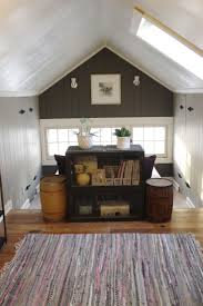 161 best attic remodel images on pinterest home 3 4 beds and