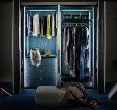 Home Interiors Collection by Rc Home Roberto Cavalli United Kingdom