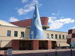Picture Studios Walt Disney Animation Studios Wikipedia