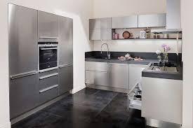 lapeyre fr cuisine lapeyre fr salle de bain maison design hosnya com