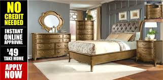 Craigslist El Paso Tx Furniture By Owner by Mattress Sale Dallas Want To Skip The Store Welchu0027s