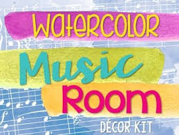 273 best music classroom bulletin boards posters images on