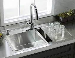 faucets for kitchen charming kitchen sinks and faucets and kitchen sink faucets unique