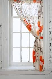 Office Curtain by 32 Best Window Treatments Images On Pinterest Window Treatments