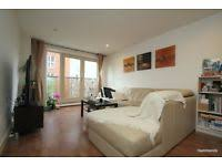 2 Bedroom Flat For Rent In East London 2 Bedroom Flats And Houses To Rent In East London London Gumtree