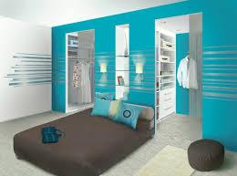 dressing moderne chambre des parent dressing moderne chambre des parent monacohotel agrandir la avec