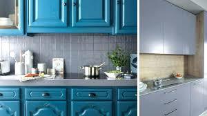 repeindre des meubles de cuisine en stratifié meuble stratifie peinture placard cuisine repeindre meubles cuisine