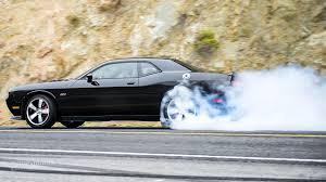 Dodge Challenger 392 - dodge challenger srt8 392 tested autoevolution