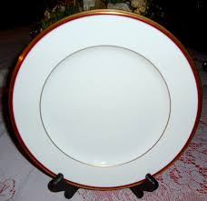golden china pattern noritake china golden tribute 9769 replacement china
