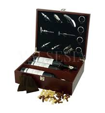 wine sets gift wrap with chess sets of three wines 9 wine devices