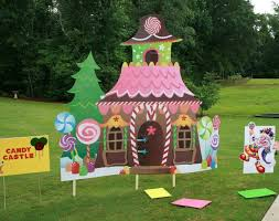 candyland themed birthdays decoration choosing the