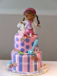 Doc Mcstuffins Home Decor 301 Best Doc Mcstuffins Party Images On Pinterest Birthday Party