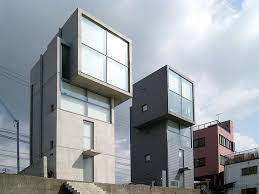 Row House In Sumiyoshi - 1000 images about tadao ando på pinterest tadao ando tom ford