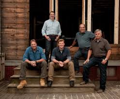 Are There Any Woodworking Shows On Tv by This Old House Production Begins On Season 39 Of Pbs Tv Show