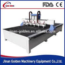 buy cheap china price of cnc router in india products find china