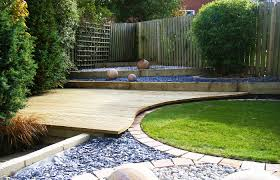 garden designs for small spaces the garden designs and