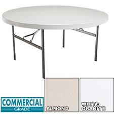 Rent Round Tables by Tucson Tucson Table Rentals Rent Tables For Events In Tucson Az